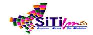 Siti FM