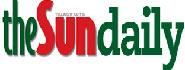 The Sun Daily
