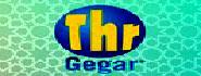 Thr Gegar FM