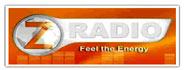 Zed Radio
