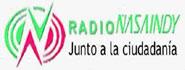 Radio Nasaindy