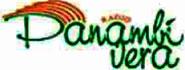 Radio Panambí Vera