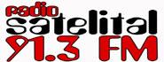 Radio Satelital FM 91.3