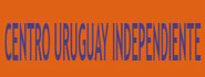 Uruguay en la Coyuntura