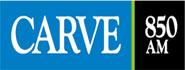 carve850