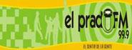 El Prado FM