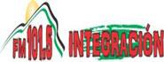FM Integracion