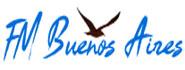 FM Buenos Aires 89.7