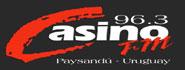 Casino FM 96.3