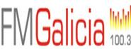 FM Galicia