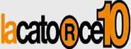 Radio Lacatorce10