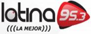 Latina FM