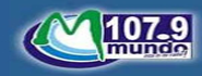 Mundo FM