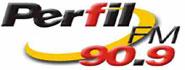 Perfil FM 90.9