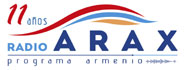 Radio Arax