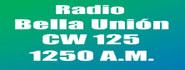 Radio Bella Union