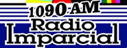 Radio Imparcial