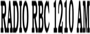 Radio RBC