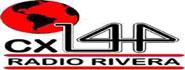 Radio Rivera