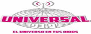 radiouniversal
