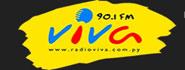 radioviva
