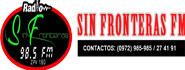 Sin Fronteras FM