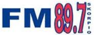 Skorpio FM