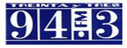 Treinta y Tres FM