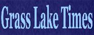 Grass Lake Times