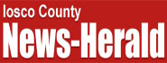 Iosco County News Herald