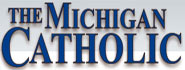 Michigan Catholic