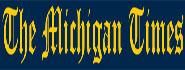 Michigan Times