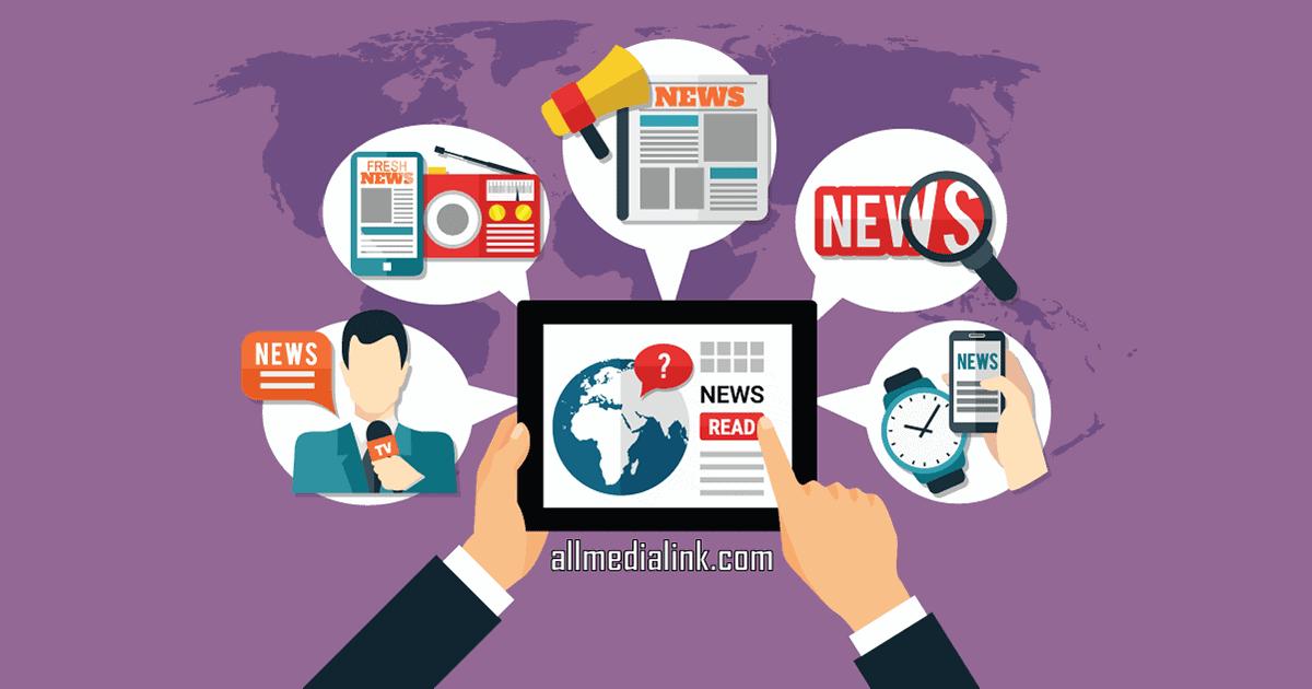 Azerbaijan » Online Newspapers, Live TV Channels, Radios